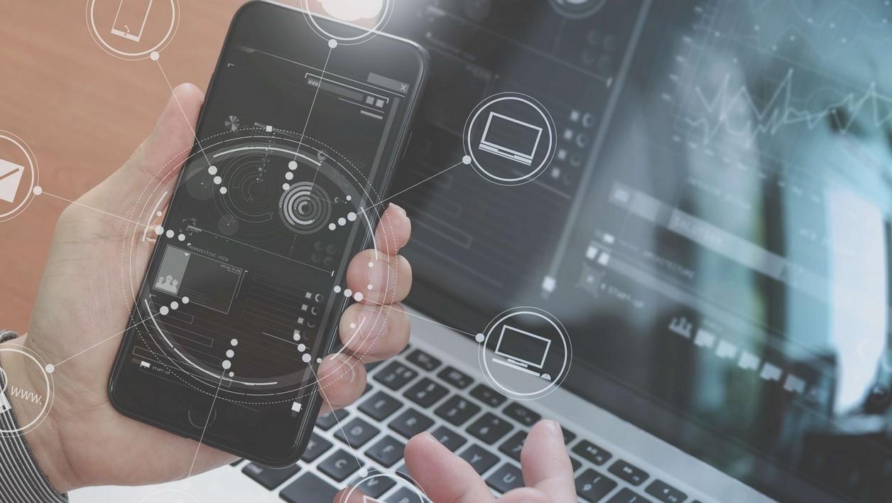 Web App ou application mobile, que choisir pour être visible sur smartphone