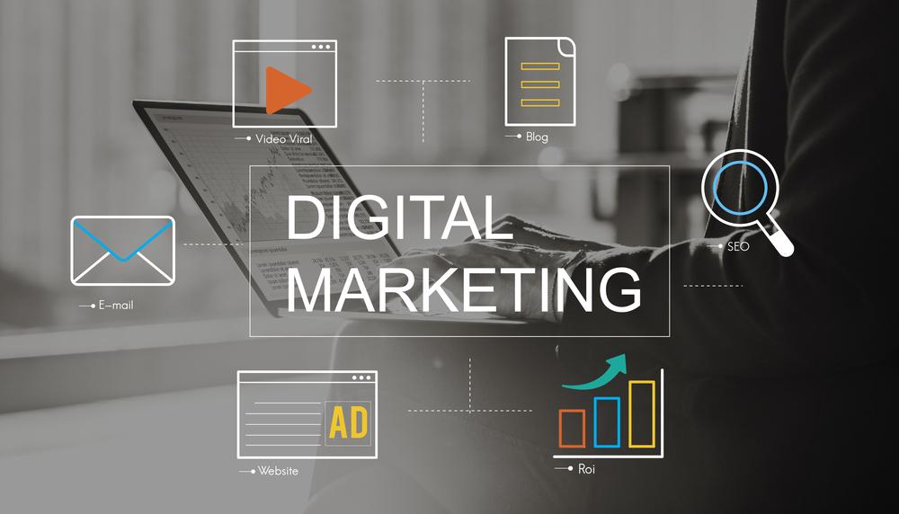 2 leviers de marketing digital sur Google Featured snippet et Rich Snippet